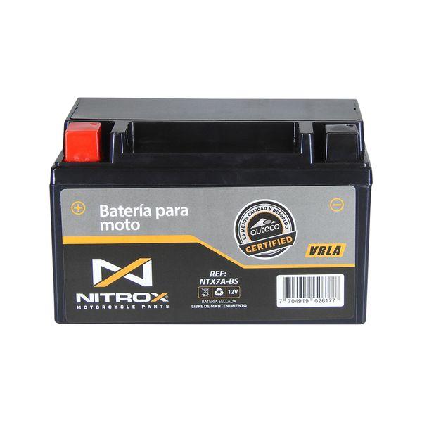bateria_nitrox_ntx7a_seca_foto1