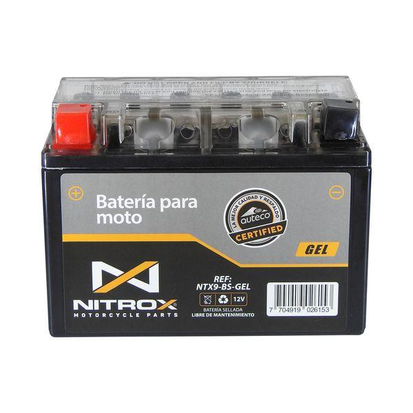 bateria_nitrox_ntx9_gel_foto1