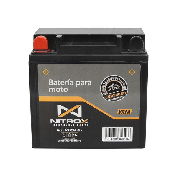 bateria_nitrox_ntx9a_seca_foto1