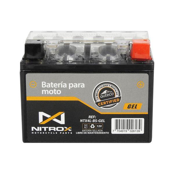 bateria_nitrox_ntx4l_gel_foto1
