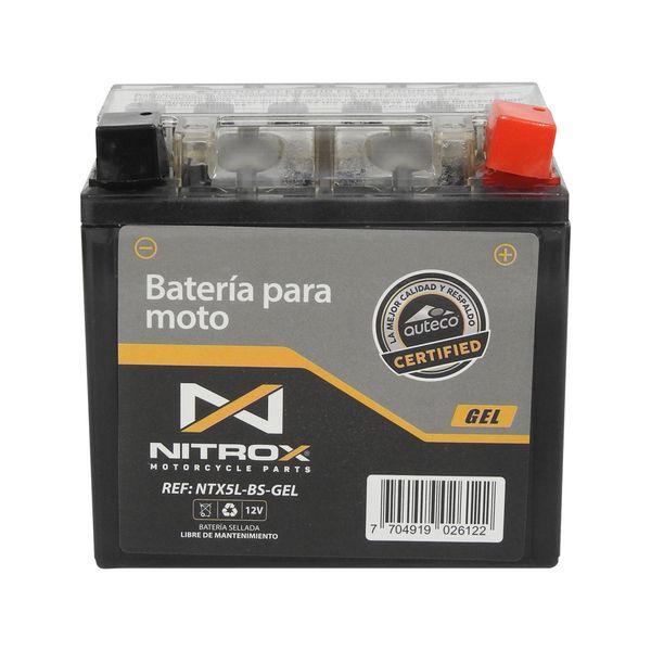 bateria_nitrox_ntx5l_gel_foto1