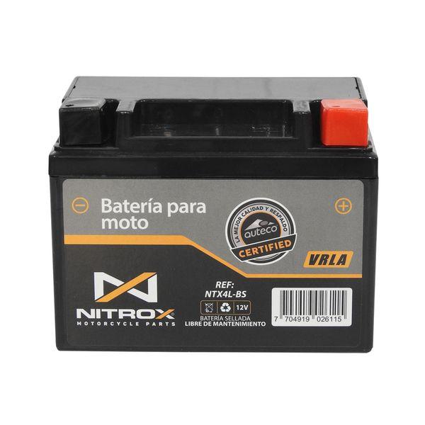 bateria_nitrox_ntx4l_seca_foto1