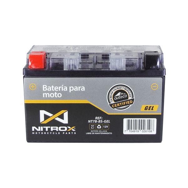 bateria_nitrox_nt7b_gel_foto1