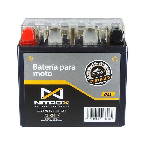 bateria_nitrox_ntx7e_gel_foto1