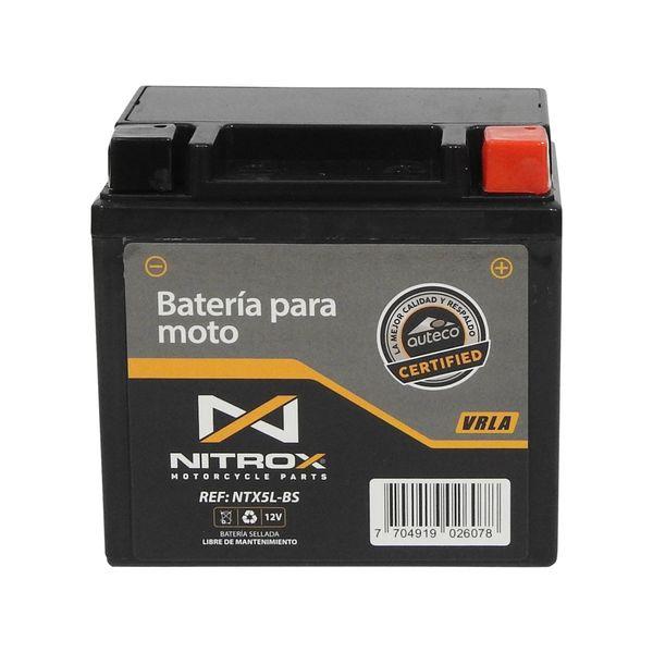bateria_nitrox_ntx5l_seca_foto1