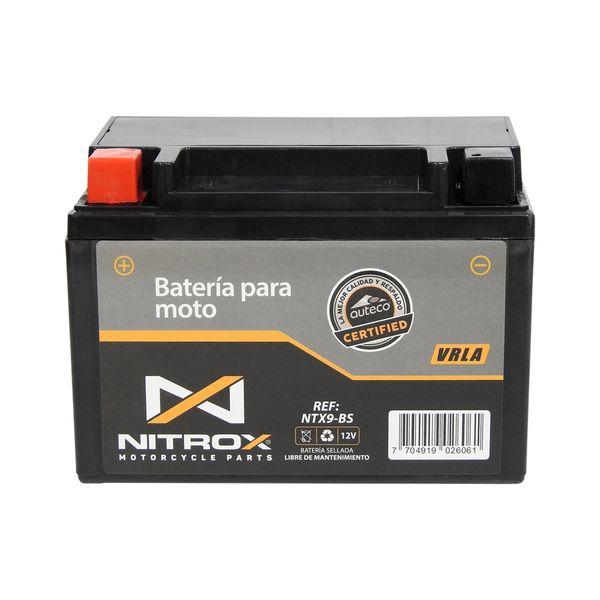 bateria_nitrox_ntx9_seca_foto1