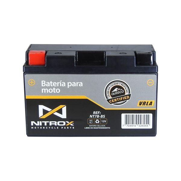 bateria_nitrox_nt7b_seca_foto1