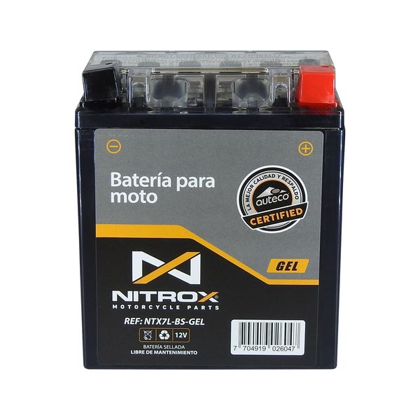 bateria_nitrox_ntx7l_gel_foto1