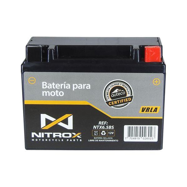 bateria_nitrox_ntx6.5_seca_foto1
