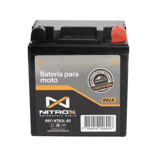bateria_nitrox_ntb3l_seca_foto1