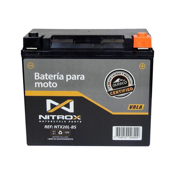 bateria_nitrox_ntx20l_seca_foto1
