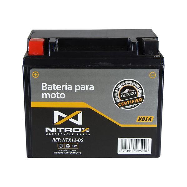bateria_nitrox_ntx12_seca_foto1