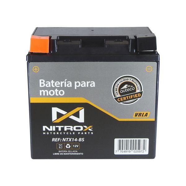 bateria_nitrox_ntx14_seca_foto1