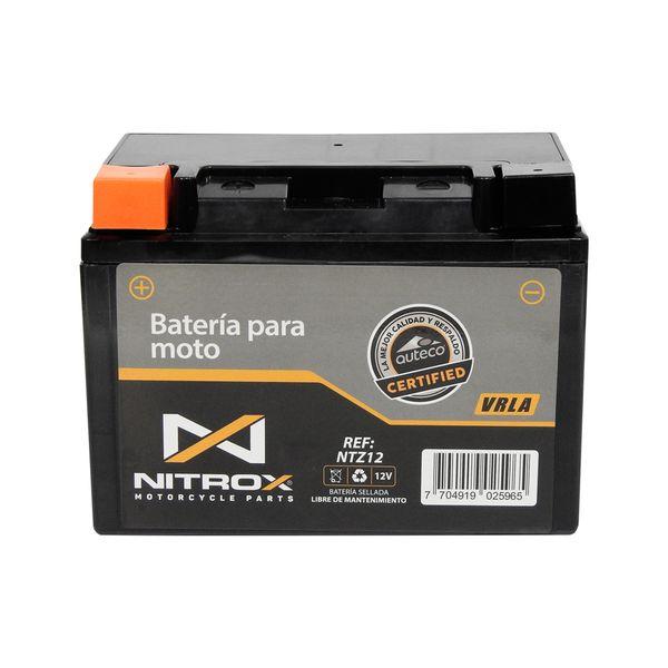 bateria_nitrox_ntz12_seca_foto1