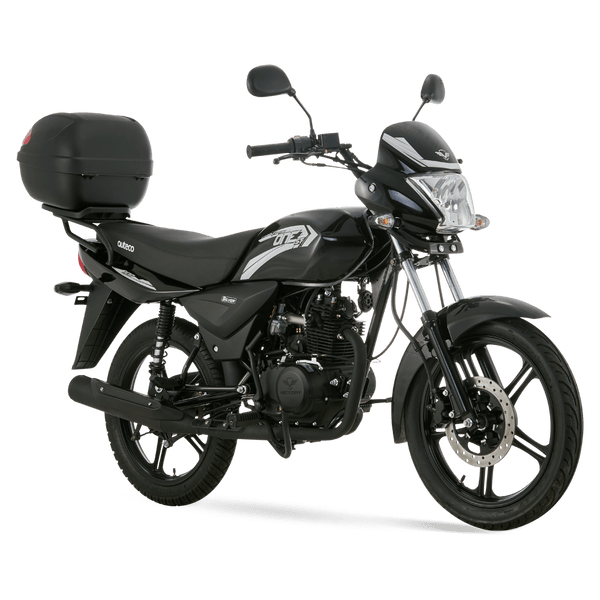 moto_victory_onest100_silver_streetpack_negro_2021_foto01