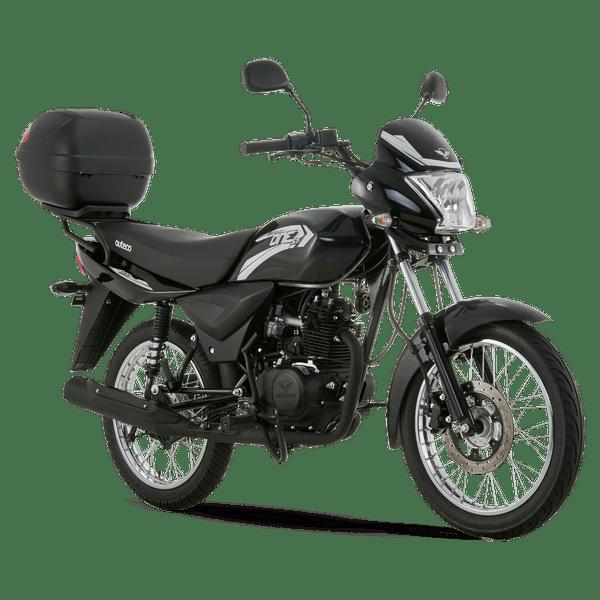 moto_victory_onest100_streetpack_radios_negro_2021_foto01