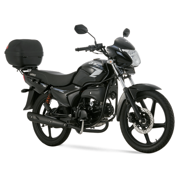 moto_victory_onest110_silver_streetpack_negro_2021_foto01