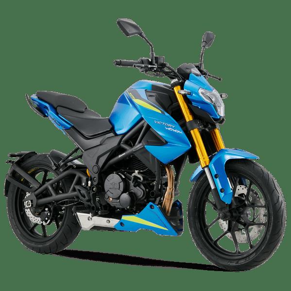 moto_victory_venon250_azul_2021_foto01