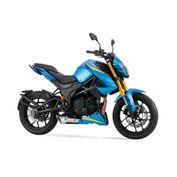 moto_victory_venon250_azul_2021_foto02