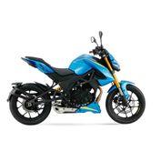 moto_victory_venon250_azul_2021_foto04