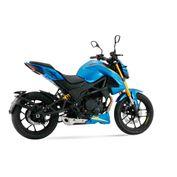 moto_victory_venon250_azul_2021_foto05