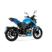 moto_victory_venon250_azul_2021_foto06