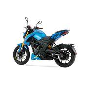 moto_victory_venon250_azul_2021_foto14