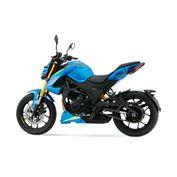 moto_victory_venon250_azul_2021_foto15