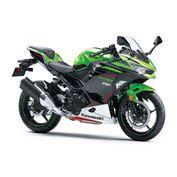 ninja-400-negro-verde-2021-foto1