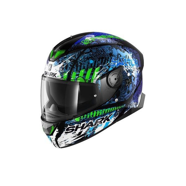 casco_integral_shark_skwal_2_switch_rider_foto_1