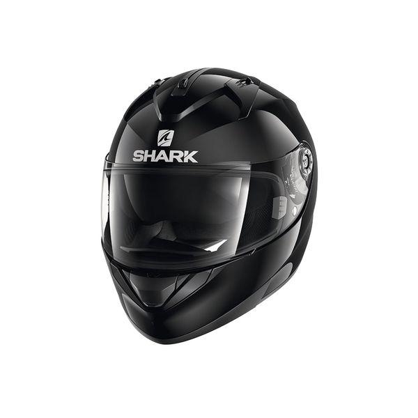 casco_integral_shark_ridill_blank_foto_1