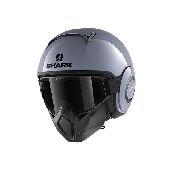 casco_jet_shark_street_drak_blank_s01_foto_1