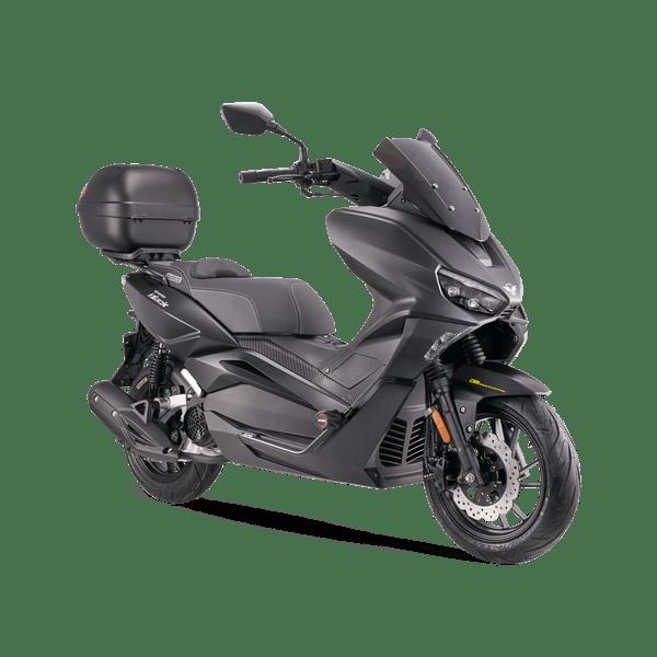 moto_victory_black_negro_maletero_2021_foto01