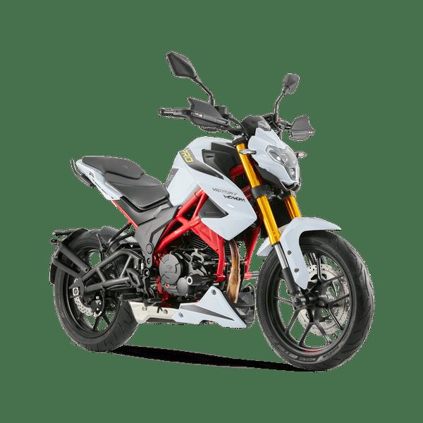 moto_victory_venon250_pro_blanco_2021_foto01