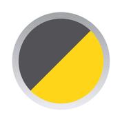 122-gris-amarillo