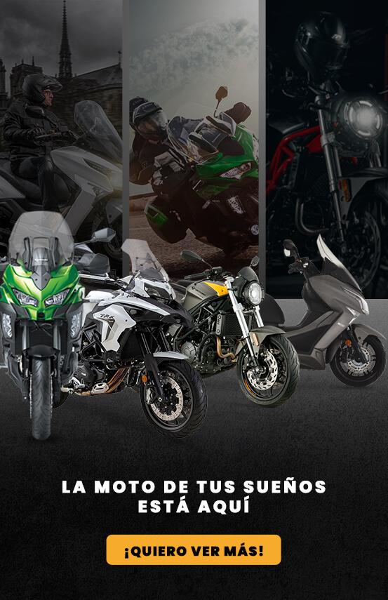 Banner Marca 1