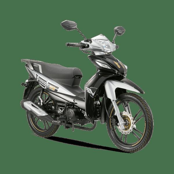 moto_victory_advancer125_negro_gris_2021_foto01