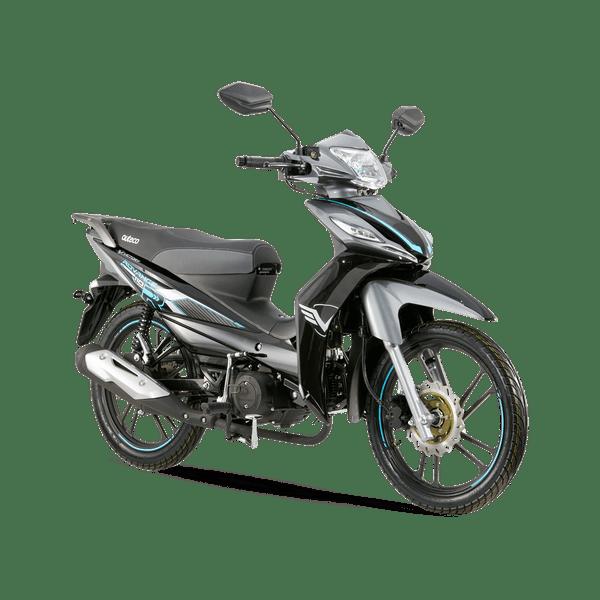 moto_victory_advancer110_negro_azul_2022_foto1