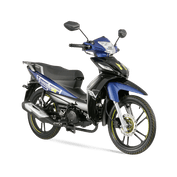 moto_victory_advancer125_negro_azul_2022_foto01