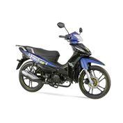 moto_victory_advancer125_negro_azul_2022_foto02