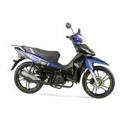 moto_victory_advancer125_negro_azul_2022_foto03