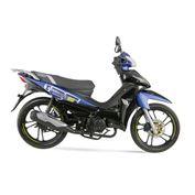 moto_victory_advancer125_negro_azul_2022_foto04