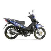 moto_victory_advancer125_negro_azul_2022_foto05