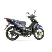 moto_victory_advancer125_negro_azul_2022_foto06