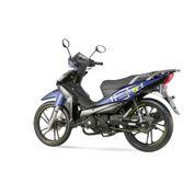 moto_victory_advancer125_negro_azul_2022_foto14