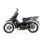 moto_victory_advancer125_negro_azul_2022_foto16