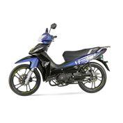 moto_victory_advancer125_negro_azul_2022_foto17