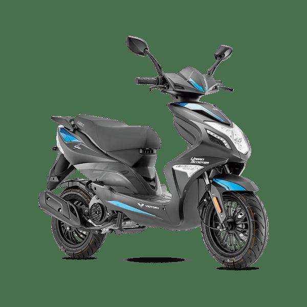 moto_victory_life125_negro_azul_2020_foto1