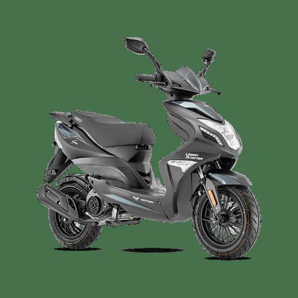 moto_victory_life125_negro_gris_2020_foto1