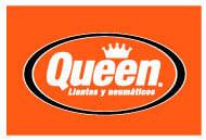 Llantas Queen